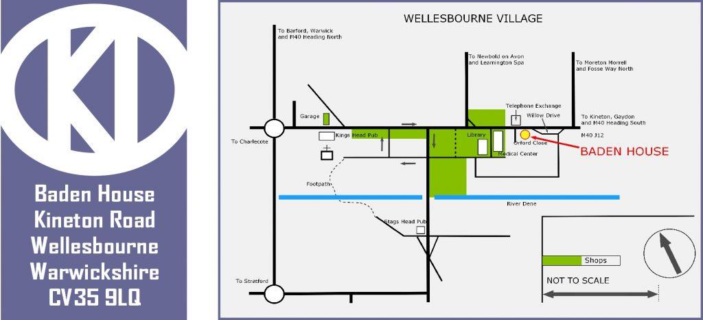 Colin-K-Dale-Location-Map-2016-Baden-house-benkara-designs