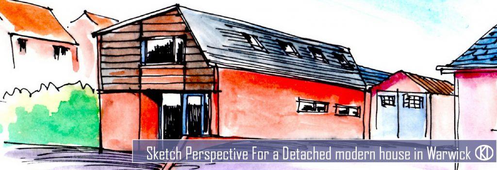 colin-k-dale-design-sketch-perspective-2016-benkara-besigns