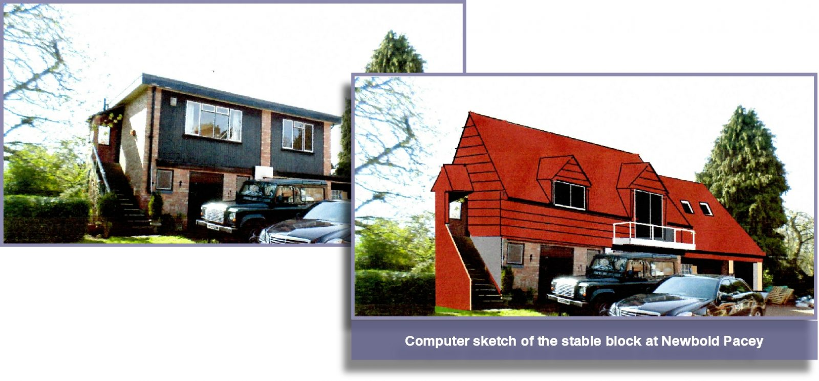newbold-pacey-stables-before-and-after-image-4-colin-k-dale
